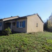 vente Maison / Villa 6 pièces St Cyr