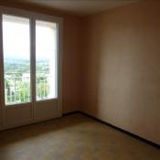 Rental apartment Manosque 600€ CC - Picture 2