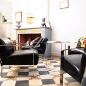 Avignon, Maison d'hôte 16 pièces, 900 m2