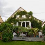 Strasbourg, Casa 6 habitaciones, 150 m2
