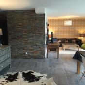 location Appartement 5 pièces Annecy