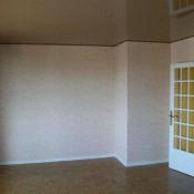 location Appartement 4 pièces Villerest