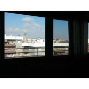 Milano, Apartment 4 rooms, 110 m2