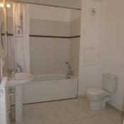 Location appartement Lieusaint 750€ CC - Photo 5