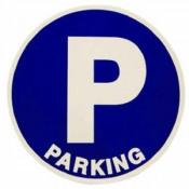 location Parking Paris 5ème