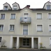 vente Appartement 2 pièces Montgeron