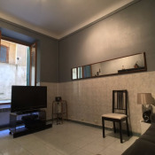 Beausoleil, Studio, 25 m2