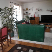 Vente maison / villa Pluvigner 395 200€ - Photo 2