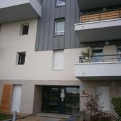 Avrillé, Appartement 3 pièces, 64,55 m2