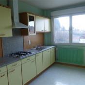 Maîche, Appartement 3 pièces, 104,13 m2