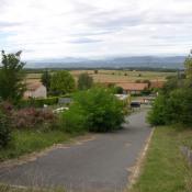 Terrain 913 m² Ville-sous-Anjou (38150)