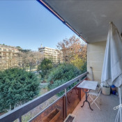vente Appartement 5 pièces Neuilly sur Seine