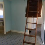 Blois, Appartamento 2 stanze , 48 m2
