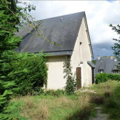 Location maison / villa Villers sur Mer
