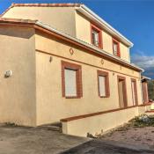 Muret, casa contemporánea 8 habitaciones, 180 m2