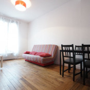 Maisons Laffitte, Appartement 2 pièces, 42 m2