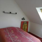 Sale house / villa Plaintel 193000€ - Picture 10