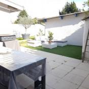 Saint Laurent de Mure, Maison / Villa 5 pièces, 136 m2
