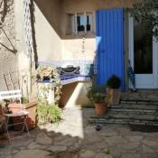 vente Maison / Villa 4 pièces Cucuron