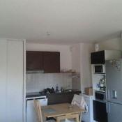 Montussan, Appartement 3 pièces, 60,21 m2