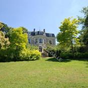 vente Maison / Villa 12 pièces Marnes la Coquette