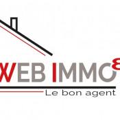 Maricourt,  комнаты, 1208 m2