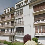 vente Appartement 1 pièce Caen