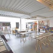 vente Loft/Atelier/Surface 7 pièces Bayonne