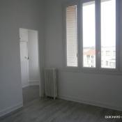 Toulon, Apartment 2 rooms, 36 m2
