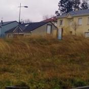 Terrain 659 m² Conflans-en-Jarnisy (54800)