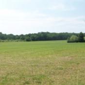 Terrain 1550 m² Saint-Cirq (82300)