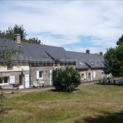 Vente de prestige maison / villa Brandivy 787950€ - Photo 2