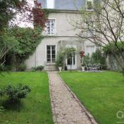 Maisons Laffitte, Propriété 7 pièces, 196 m2