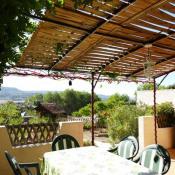 vente Maison / Villa 6 pièces Rognac