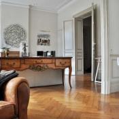 vente Appartement 6 pièces Toulouse
