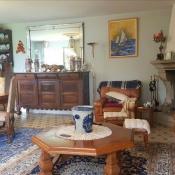 Vente maison / villa Crach 354960€ - Photo 3