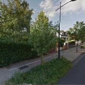 Terrain 161 m² Dammarie-les-Lys (77190)