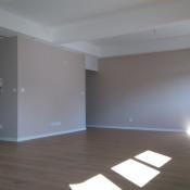 La Tour du Pin, Appartement 4 pièces, 90 m2