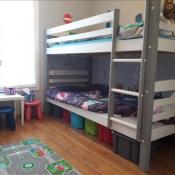 Rental apartment Combs la ville 720€ CC - Picture 5