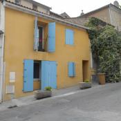Velleron, Appartement 2 pièces, 45 m2