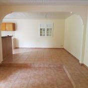 Sale house / villa Ste marie 235000€ - Picture 2