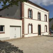 location Maison / Villa 3 pièces Patay