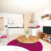 Vence, Studio, 33,25 m2