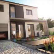 Maison 4 pièces + Terrain Blanquefort