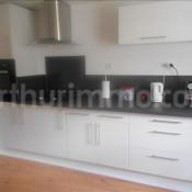 Vente maison / villa Pontcharra sur turdine 110000€ - Photo 2