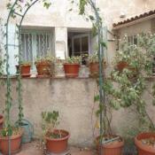 Nîmes, Appartement 2 pièces, 46 m2