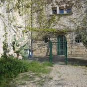 Boisseron, квартирa 3 комнаты, 73,52 m2