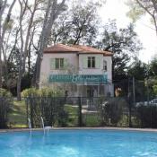 location Maison / Villa 7 pièces Mougins