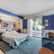 Vente de prestige maison / villa Biarritz 840000€ - Photo 6