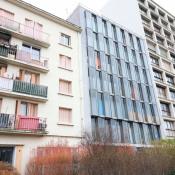 Boulogne Billancourt, Studio, 14 m2
